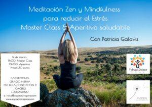 yoga minfulness caceres espacio inspira centro de yoga en caceres