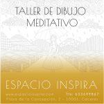 Taller de dibujo Meditativo